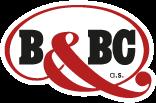 B&BC a.s.
